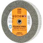Immagine di PFERD Ruote abrasive compatte POLINOX PNER-MH 7513-6 A F