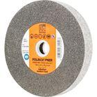 Immagine di PFERD Ruote abrasive compatte POLINOX PNER-MH 15025-25,4 A F