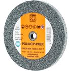Immagine di PFERD Ruote abrasive compatte POLINOX PNER-MW 7506-6 SiC F