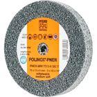 Immagine di PFERD Ruote abrasive compatte POLINOX PNER-MW 7513-6 SiC F