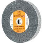 Immagine di PFERD Ruote abrasive compatte POLINOX PNER-MW 15025-25,4 SiC F