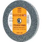 Immagine di PFERD Ruote abrasive compatte POLINOX PNER-W 7506-6 SiC F