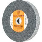 Immagine di PFERD Ruote abrasive compatte POLINOX PNER-W 15025-25,4 SiC F