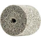 Immagine di PFERD Ruote abrasive compatte POLINOX PNER-H 2525-6 A F
