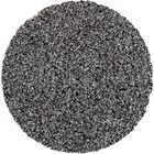 Immagine di PFERD Disco abrasivo COMBIDISC CD 50 SiC 36