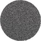 Immagine di PFERD Disco abrasivo COMBIDISC CD 50 SiC 60