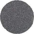 Immagine di PFERD Disco abrasivo COMBIDISC CD 50 SiC 80