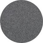 Immagine di PFERD Disco abrasivo COMBIDISC CD 50 SiC 120