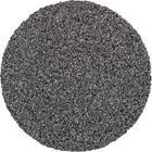 Immagine di PFERD Disco abrasivo COMBIDISC CD 75 SiC 36
