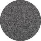 Immagine di PFERD Disco abrasivo COMBIDISC CD 75 SiC 60