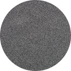 Immagine di PFERD Disco abrasivo COMBIDISC CD 75 SiC 80