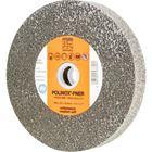 Immagine di PFERD Ruote abrasive compatte POLINOX PNER-MW 15025-25,4 A F