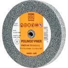 Immagine di PFERD Ruote abrasive compatte POLINOX PNER-W 7513-6 A G