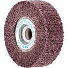 Immagine di PFERD Ruote abrasive POLINOX PNL 15050/25,4 A 100