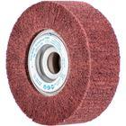 Immagine di PFERD Ruote abrasive POLINOX PNL 15050/25,4 A 180