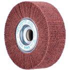 Immagine di PFERD Ruote abrasive POLINOX PNL 15050/25,4 A 280