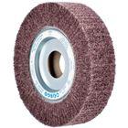 Immagine di PFERD Ruote abrasive POLINOX PNL 20050/44 A 100