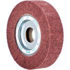 Immagine di PFERD Ruote abrasive POLINOX PNL 20050/44 A 180