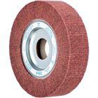 Immagine di PFERD Ruote abrasive POLINOX PNL 20050/44 A 280