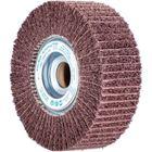 Immagine di PFERD Ruote abrasive POLINOX PNZ 15050/25,4 A 100