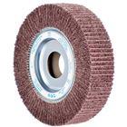 Immagine di PFERD Ruote abrasive POLINOX PNZ 20050/44 A 100