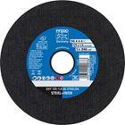 Immagine di PFERD Dischi da taglio EHT 125-1,0 SG STEELOX