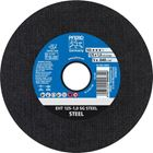 Immagine di PFERD Dischi da taglio EHT 125-1,0 SG STEEL