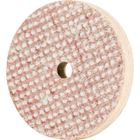 Immagine di PFERD Dischi per finitura Poliflex PF SC 2503/3 A 120 TX