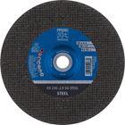Immagine di PFERD Dischi da taglio EH 230-2,9 SG STEEL