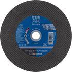 Immagine di PFERD Dischi da taglio EHT 230-1,9 SGP STEELOX