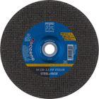 Immagine di PFERD Dischi da taglio EH 230-2,5 PSF STEELOX