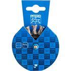 Immagine di PFERD Spazzole a disco con gambo, filo ritorto POS RBG 7006/6 INOX 0,35