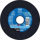 Immagine di PFERD Dischi da taglio EHT 115-1,6 SGP STEELOX