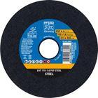 Immagine di PFERD Dischi da taglio EHT 115-1,6 PSF STEEL