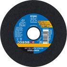 Immagine di PFERD Dischi da taglio EHT 125-1,6 PSF STEELOX