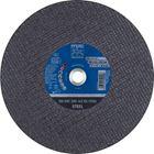 Immagine di PFERD Dischi da taglio 100 EHT 300-4,0 SG STEEL/20,0