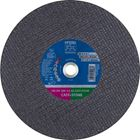 Immagine di PFERD Dischi da taglio 100 EHT 300-4,0 SG CAST+STONE/20,0