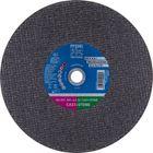 Immagine di PFERD Dischi da taglio 100 EHT 300-4,0 SG CAST+STONE/22,23
