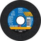 Immagine di PFERD Dischi da taglio EHT 115-1,0 PSF STEEL