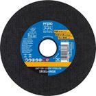 Immagine di PFERD Dischi da taglio EHT 125-1,0 PSF STEELOX