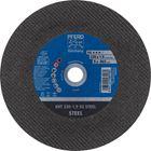 Immagine di PFERD Dischi da taglio EHT 230-1,9 SG STEEL