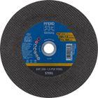 Immagine di PFERD Dischi da taglio EHT 230-1,9 PSF STEEL