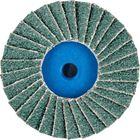 Immagine di PFERD Mini-POLIFAN COMBIDISC CD PFF 50 Z 40