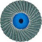 Immagine di PFERD Mini-POLIFAN COMBIDISC CD PFF 50 Z 60