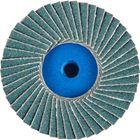 Immagine di PFERD Mini-POLIFAN COMBIDISC CD PFF 50 Z 120