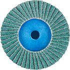 Immagine di PFERD Mini-POLIFAN COMBIDISC CD PFF 75 Z 40