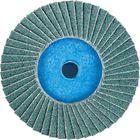 Immagine di PFERD Mini-POLIFAN COMBIDISC CD PFF 75 Z 60