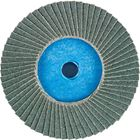 Immagine di PFERD Mini-POLIFAN COMBIDISC CD PFF 75 Z 120