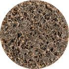 Immagine di PFERD Dischi in Vlies COMBIDISC CDR VRH 38 A 100 G