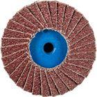 Immagine di PFERD Mini-POLIFAN COMBIDISC CD PFF 50 A 40
